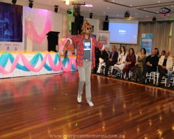 Colors Australia Talent Hunt